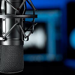 broadcasting-300x250
