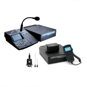 HF-Radios---communications---the-exporter-cc