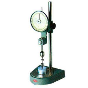 Penetrometer---enkay---lab-equip