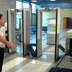 airport-security-detection-scanner-people