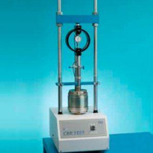 cbr-test-machine---ele-instruments---lab-equipment
