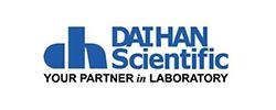 daihan-scientific