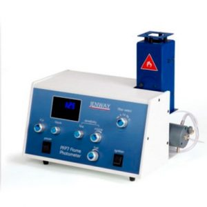 digital-flame-photometer---bibby-scientific-instruments---lab-equipment