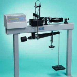 direct-shear-testing-apparatus---ele-instruments---lab-equipment