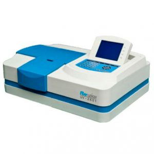double-beam-spectrophotometer---beijing-raleigh---lab-equipment