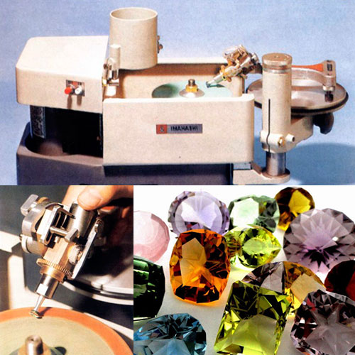 faceting-machine-2-views---lapidary---imahashi