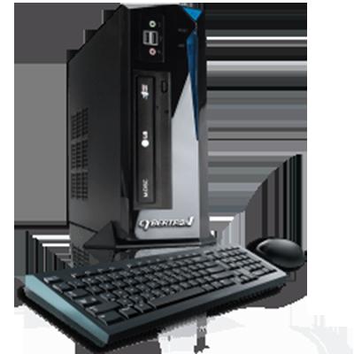 lazer professional desktop