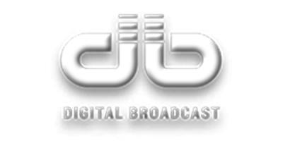 logo db broadcasting png