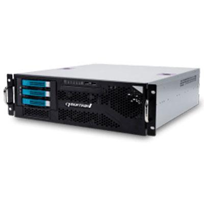 rackmount-server