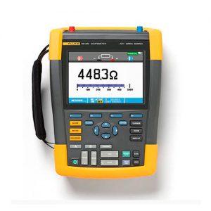 scope-meters