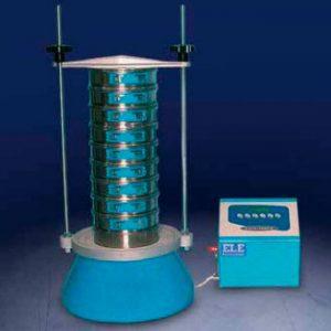 sieve-shaker---ele-instruments---lab-equipment