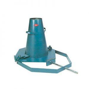 slump-test-apparatus---enkay-ent---lab-equip