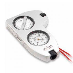 suunto-tandem-compas-clinometer--rorestry